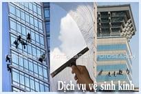 dich-vu-ve-sinh-kinh-05