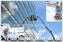ve-sinh-nha-may-xuong-san-xuat-06