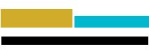 Dịch vụ giúp việc theo giờ – Tạp vụ văn phòng – Vệ sinh công nghiệp