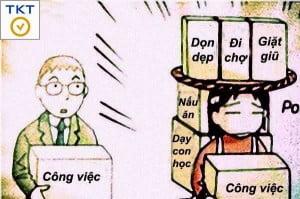 nguoi-phu-nu-qua-ban-ron
