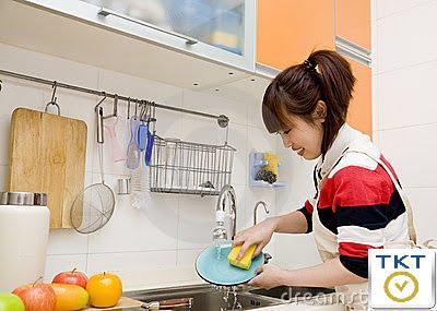 Hình ảnh: tìm người giúp việc nhà ở lại