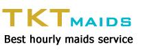 Dịch vụ Giúp Việc Tạp Vụ – TKT maids