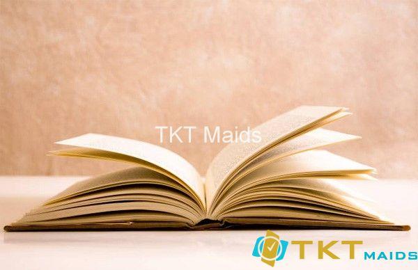 Những cuốn sách cũng là món quà hết sức ý nghĩa với Thầy cô