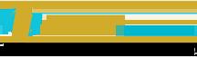 Logo TKT Maids 216 x 63