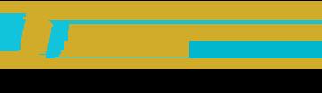 Logo TKT Maids