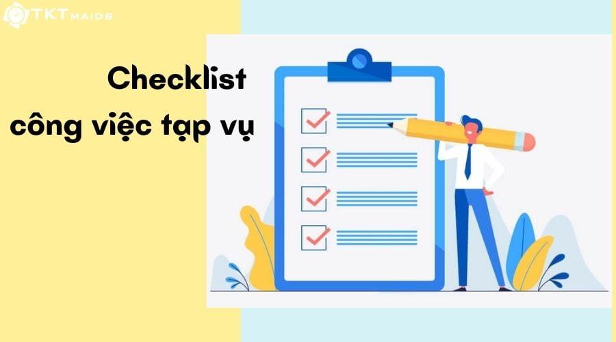 checklist-cong-viec-chi-tiet-nhat